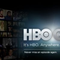 Colombia será primer país de Latinoamérica en contar con HBO GO como un servicio separado del cable operador