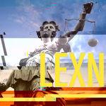 El Ministerio de Justicia también denuncia a la Fiscalía un ciberataque: LEXnet es la víctima