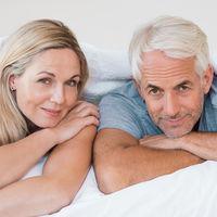 ¿Por qué no hemos evolucionado para vivir sin envejecer?