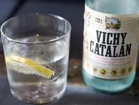 El ejemplo de Vichy Catalán de renovación de productos maduros