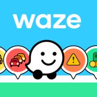Google Assistant llega a Waze en México: así puedes activarlo en la app para que te ayude a planear rutas y buscar ubicaciones