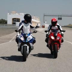 Foto 120 de 160 de la galería bmw-s-1000-rr-2015 en Motorpasion Moto