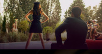 Vídeo de Penélope Cruz y Agent Provocateur