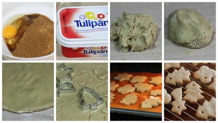 galletas-arbol-proceso