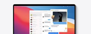 Apple lanza la primera beta de macOS Big Sur 11.0.1 para desarrolladores