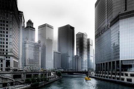 Chicago en 48h: la guía perfecta para conocer la ciudad de los vientos