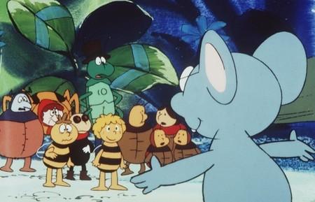 Los clásicos infantiles se pueden encontrar en YouTube gracias a Planeta Junior