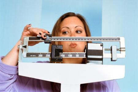 Hacer dieta a edades tempranas genera problemas de salud en el futuro