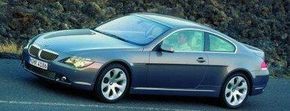 BMW 635d coupé y cabrio,¿de verdad tiene que ser diésel?