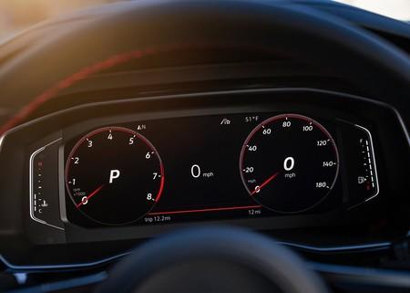 Volkswagen Jetta Gli 2019 1600 13