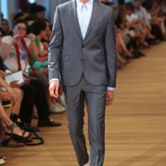 Foto 17 de 23 de la galería garcia-madrid-primavera-verano-2104 en Trendencias Hombre