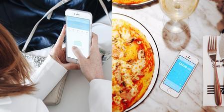 Probamos Circle, la app de pagos móviles que quiere competir contra Bizum