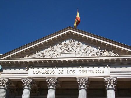 Congress 525676 1920