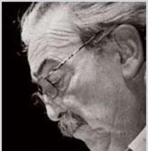 Primeros poemas del nuevo libro de Juan Gelman