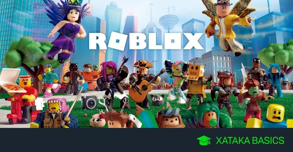 Conseguir Robux gratis en Roblox: métodos válidos evitando que te engañen