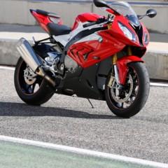 Foto 60 de 160 de la galería bmw-s-1000-rr-2015 en Motorpasion Moto