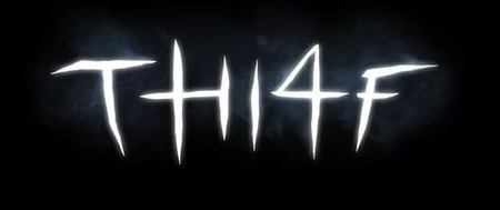 'Thief 4' confirmado oficialmente