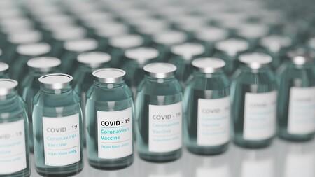 La OMS realizará aprobación masiva de vacunas para COVID en febrero: más de la mitad de dosis irá a países pobres