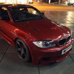 Foto 2 de 27 de la galería prior-design-bmw-serie-1-coupe en Motorpasión