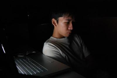 Las amenazas en Internet podrían penarse con hasta dos años de cárcel en el Reino Unido