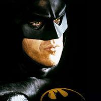 DC hará lo que no ha querido hacer Marvel: Ben Affleck y Michael Keaton repetirán sus papeles de Batman en una misma película