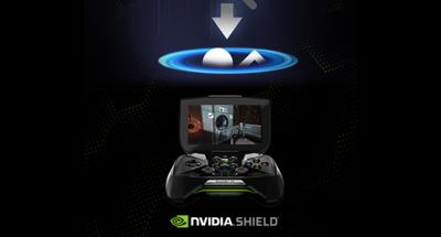 Portal llegará el 12 de mayo al Nvidia Shield