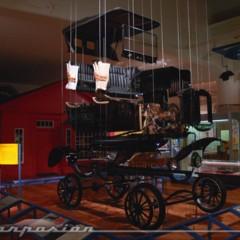 Foto 28 de 47 de la galería museo-henry-ford en Motorpasión
