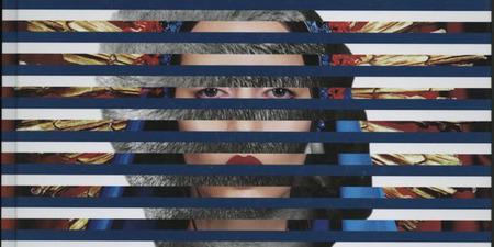 El Grand Prix du Livre de Mode 2012 para Thierry-Maxime Lorito