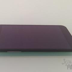 Foto 9 de 15 de la galería zopo-zp998-1 en Xataka Android