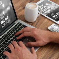 Cómo saber si ha llegado el momento de rediseñar tu web