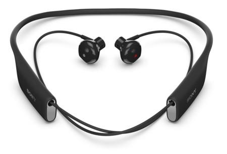 Stereo Bluetooth Headset Sbh70 Black 1240x840 13246799dfddd69706460764534ed2e8