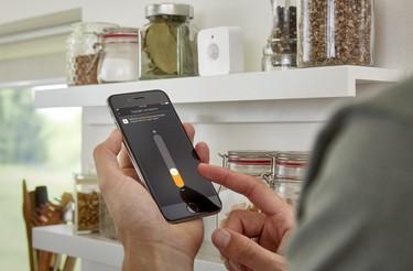 Philips Lighting nos presenta sus novedades y demuestra que el futuro ya está aquí (II)