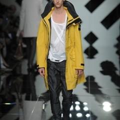 Foto 10 de 13 de la galería burberry-prorsum-primavera-verano-2010-en-la-semana-de-la-moda-de-milan en Trendencias Hombre