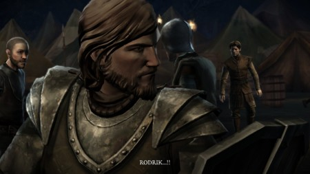 Game Of Thrones A Telltale Games Series 2669804