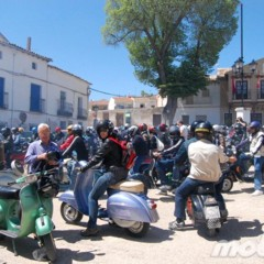 Foto 2 de 77 de la galería xx-scooter-run-de-guadalajara en Motorpasion Moto