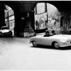 Foto 22 de 29 de la galería historia-de-porsche-de-1940-a-1980 en Motorpasión México