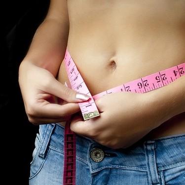 No, no es una leyenda urbana: un estudio de la Universidad de Stanford revela que el estrés engorda