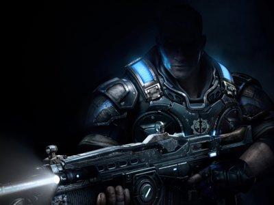 Ya hay fecha de lanzamiento de Gears of War 4 para México