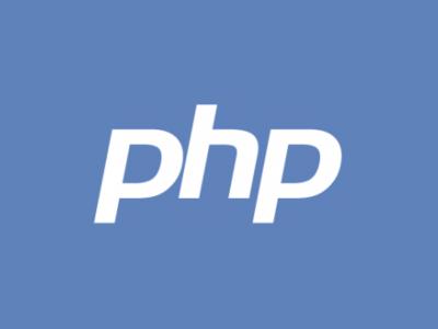 Seis webs y canales de YouTube para aprender a programar con PHP desde cero hasta nivel experto