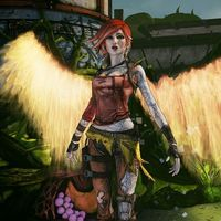 Commander Lilith & The Fight for Sanctuary será la nueva expansión de Borderlands 2, según una filtración de Steam. ¡Y será gratis!