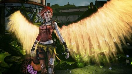 Commander Lilith & The Fight for Sanctuary será la nueva expansión de Borderlands 2, según una filtración de Steam. ¡Y será gratis!