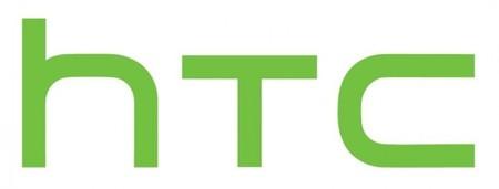 HTC en marzo: 50% de ingresos menos que hace un año y menor beneficio de su historia