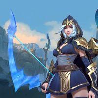 League of Legends llegará a iOS y iPad OS en 2020 junto con otros títulos de Riot Games