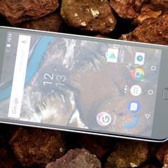 Foto 4 de 48 de la galería moto-z-play-diseno en Xataka Android