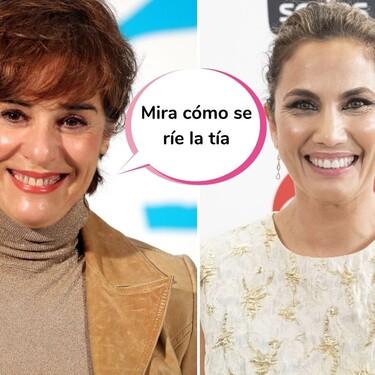 """El gran zasca de Toni Acosta a Anabel Alonso tras el concierto más polémico de Raphael: """"Gracias por tu generosidad"""""""