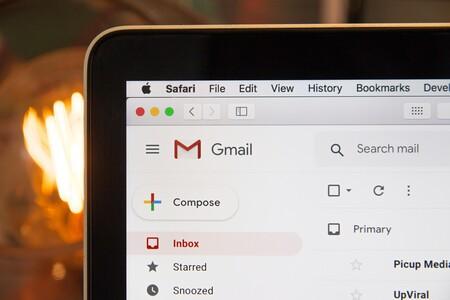 Consejos de la directora de productividad de Google para no acabar fatigado del mail