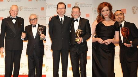bafta-2012-scorsese-hurt-deacon.jpg