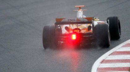 La Sexta se queda con la Fórmula 1