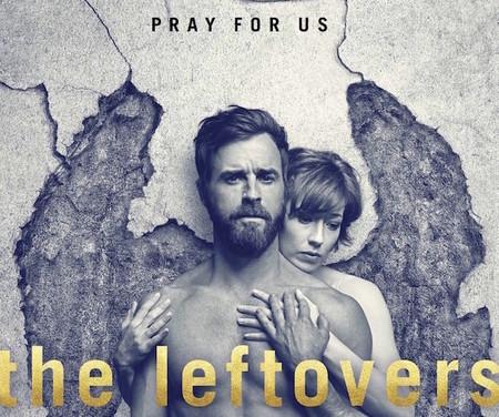 'The Leftovers' se muestra (aún más) apocalíptica en el tráiler de la tercera y última temporada