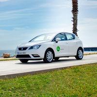 Avancar dice adiós: la operadora de carsharing dejará de ofrecer sus servicios en Barcelona a partir de febrero